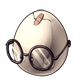 collectable_2020visionexoticegg.png