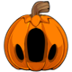 collectable_ahhhpumpkin.png