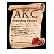 collectable_akcbreedingpermit.png