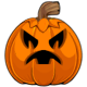 collectable_angrypumpkin.png