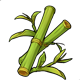 collectable_bamboo.png
