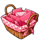 collectable_basketofvalentines.png