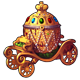 collectable_bejeweledcarriageexoticegg.png