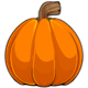 collectable_blankpumpkin.png