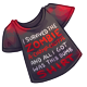collectable_bloodyshirt.png