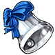 collectable_blue-ribbonedsilverbell.png