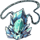 collectable_bluecrystaltalisman.png