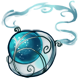 collectable_blueorbtalisman.png