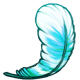 collectable_bluepaleofeather.png