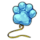 collectable_bluepawballoon.png