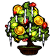 collectable_bonsaichristmastree.png
