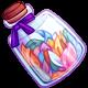 collectable_bottleofsnapdragonpetals.png