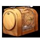 collectable_boxofauna.png