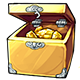 collectable_boxofgoldcrumbs.png