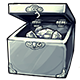 collectable_boxofsilvercrystalcrumbs.png