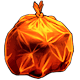 collectable_breedingart-agebag.png