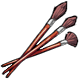 collectable_bronzepaintbrushes.png