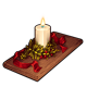collectable_candleboard.png