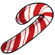 collectable_candycane.png