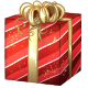 collectable_candycanewrappedpresent.png