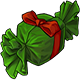 collectable_candyshapedpresent.png