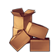 collectable_cardboardboxes.png