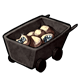collectable_cartofgeodes.png