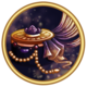 collectable_celestialglassmosaictrunk.png