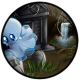 collectable_cemeterytheme.png