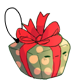 collectable_chibidottedpresentornament.png