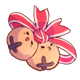 collectable_chibitwinbellsornament.png