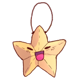 collectable_chibitwinklingstarornament.png