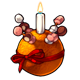 collectable_christingle.png