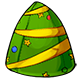 collectable_christmastreeplush.png