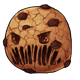 collectable_cookiemonster.png