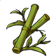 collectable_darkbamboo.png