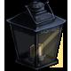 collectable_darklantern.png