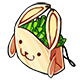 collectable_easterbunnybag.png