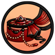 collectable_empressglassmosaictrunk.png