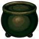 collectable_emptycauldron.png