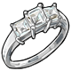 collectable_engagementring.png