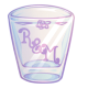 collectable_engravedshotglass.png