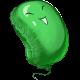 collectable_escapedballoon.png