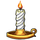 collectable_everlastingcandle.png