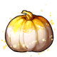 collectable_fairytalepumpkin.png