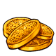 collectable_fancygoldcoins.png