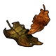 collectable_floatingleaves.png
