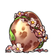 collectable_floweringteoegg.png