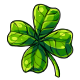collectable_fourleafclover.png