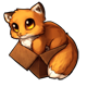 collectable_foxinabox.png